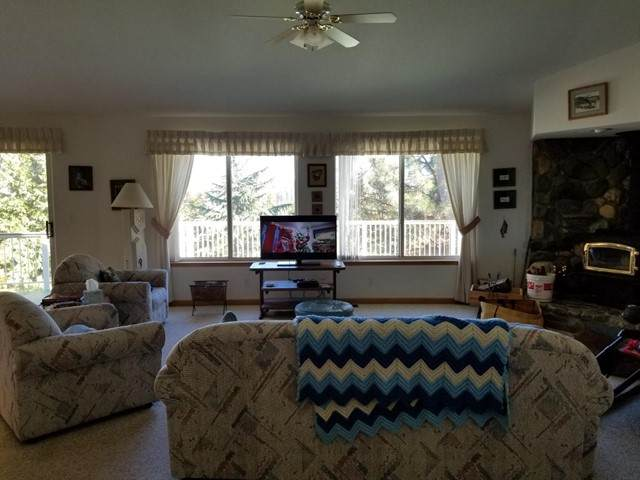 3938 Northwood Drive, Murphys, CA 95247 (#ML81851085) :: Swack Real Estate Group   Keller Williams Realty Central Coast