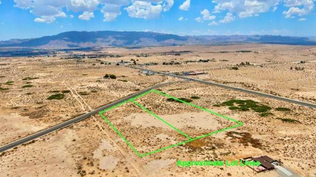 216 Condor Road - Photo 1