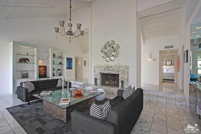34868 Mission Hills Drive, Rancho Mirage, CA 92270 (#219064143DA) :: Robyn Icenhower & Associates