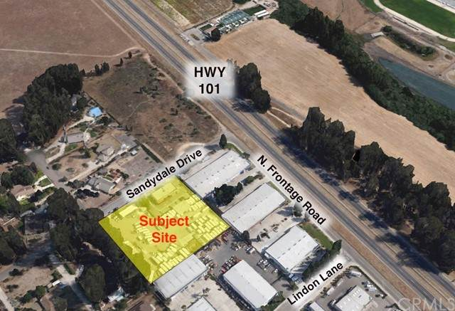 525 Sandydale Drive, Nipomo, CA 93444 (#SC21140103) :: Realty ONE Group Empire