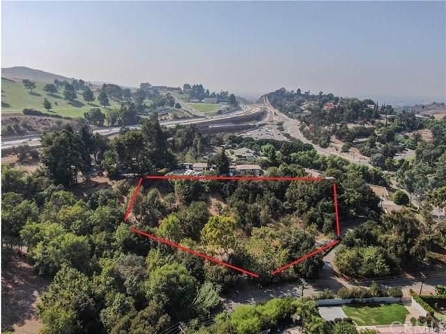 21544 Covina Hills Road - Photo 1
