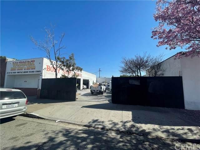 428 Avalon Boulevard - Photo 1