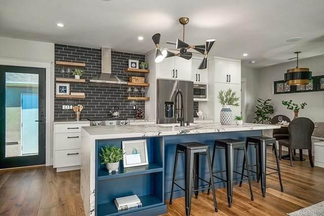 2047 29th Street, San Diego, CA 92104 (#PTP2104493) :: Jett Real Estate Group