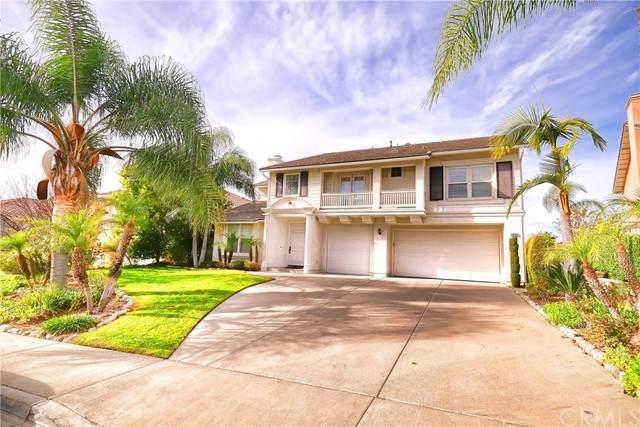 23765 Canyon Vista Court - Photo 1