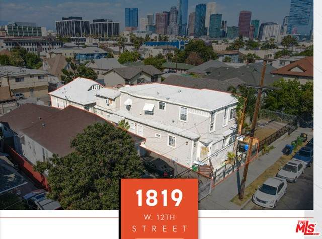 1819 12Th Street - Photo 1