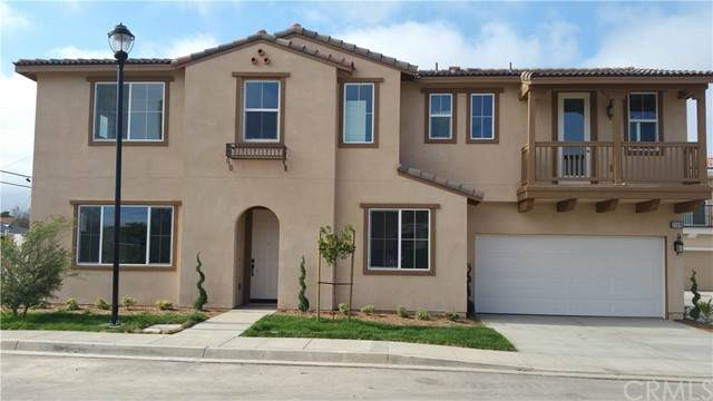 22616 Meyler Street, Torrance, CA 90502 (#PW21140514) :: The Miller Group