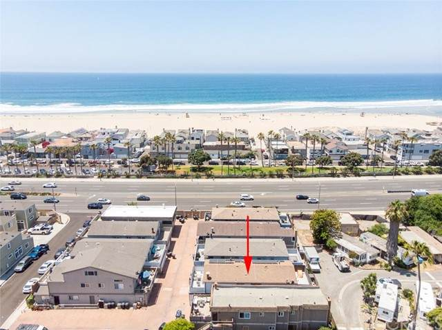 209 David Drive A-C, Newport Beach, CA 92663 (#OC21138705) :: The Marelly Group   Sentry Residential