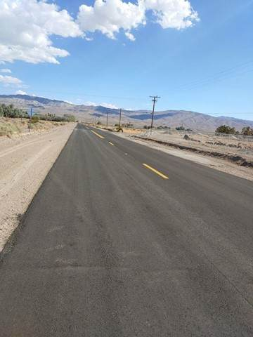 0 Ft Cady Road - Photo 1