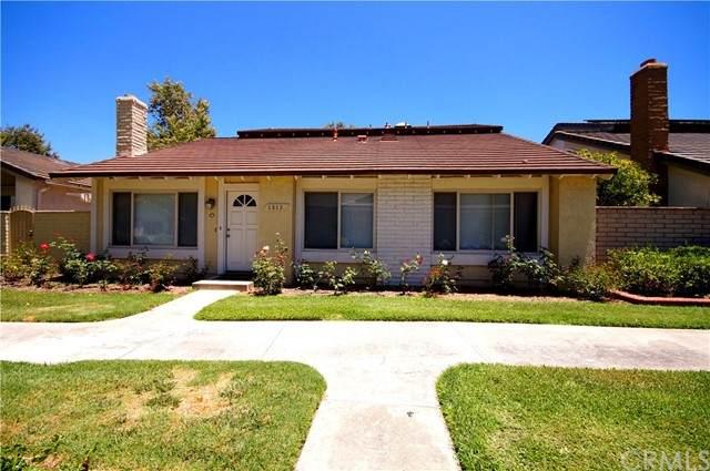1913 W Wakeham Place, Santa Ana, CA 92704 (MLS #OC21136597) :: CARLILE Realty & Lending