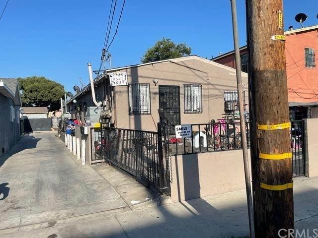 9538 Compton Avenue - Photo 1