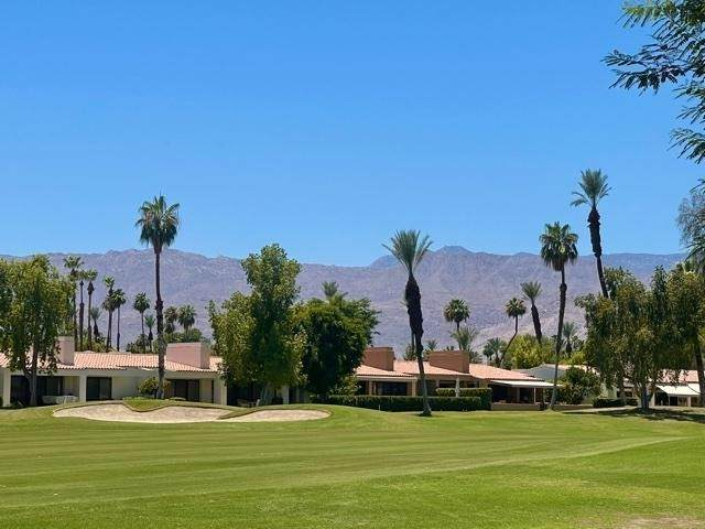 75595 Desert Horizons Drive, Indian Wells, CA 92210 (#219064174DA) :: Robyn Icenhower & Associates