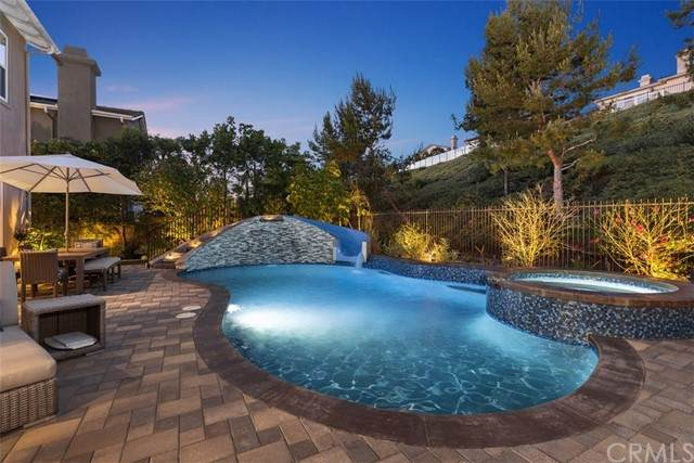 2431 Camino Oleada, San Clemente, CA 92673 (#LG21125180) :: The Marelly Group | Sentry Residential