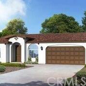 1335 Roma Street, Madera, CA 93637 (#MD21140925) :: Corcoran Global Living