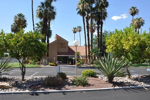 35526 Feliz Court, Rancho Mirage, CA 92270 (#219064177DA) :: Doherty Real Estate Group