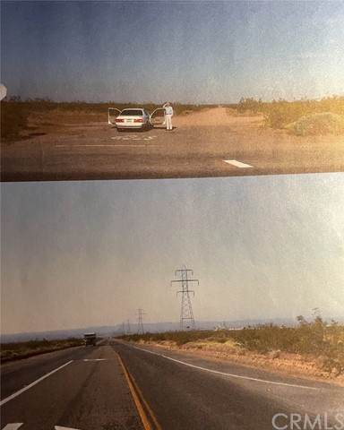 0 Granger Road - Photo 1