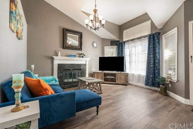14222 Chicarita Creek Road, San Diego, CA 92128 (#SW21140290) :: Swack Real Estate Group | Keller Williams Realty Central Coast