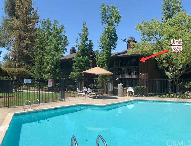 2157 Arnold Way #725, Alpine, CA 91901 (#SW21141068) :: Eight Luxe Homes