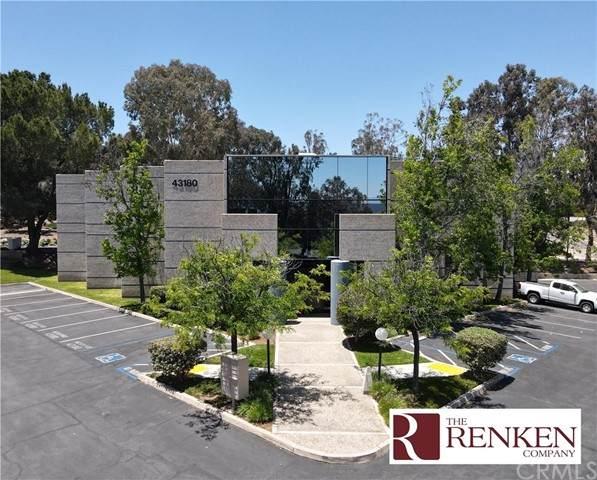 43180 Business Park Drive - Photo 1