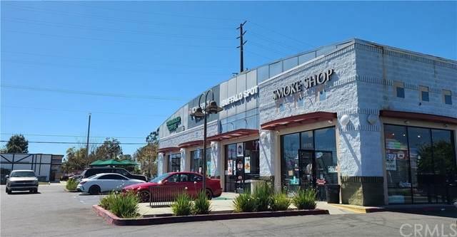 5910 Del Amo Boulevard - Photo 1