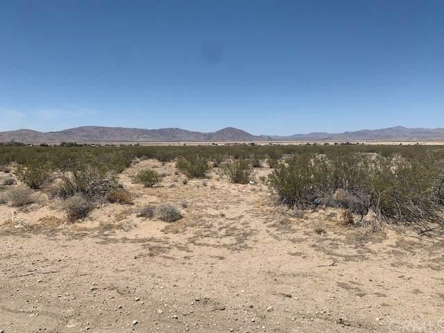 0 Desert View - Photo 1
