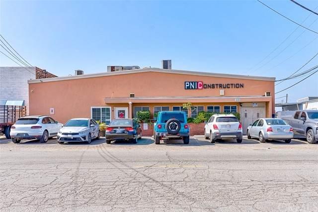 4260 Artesia Avenue - Photo 1