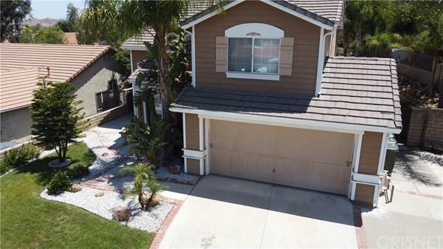 27812 Lassen Street, Castaic, CA 91384 (#SR21140504) :: Swack Real Estate Group | Keller Williams Realty Central Coast