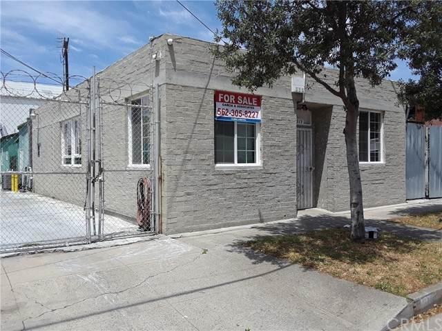10513 Dolores Avenue - Photo 1