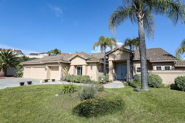 1529 Country Vistas Lane, Bonita, CA 91902 (#PTP2104526) :: Eight Luxe Homes