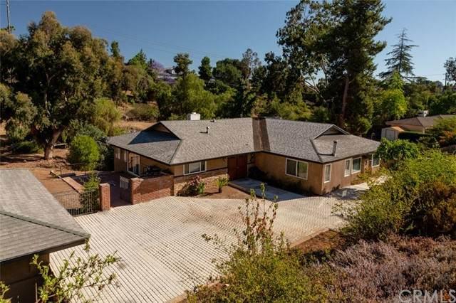 10957 Horizon Hills Drive - Photo 1