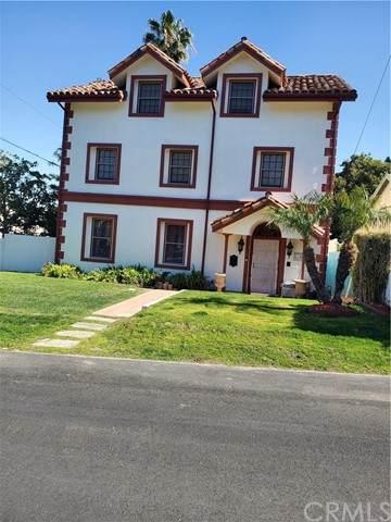 24402 Los Codona Avenue, Torrance, CA 90505 (#OC21137543) :: Eight Luxe Homes