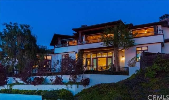 511 Pacific Avenue, Manhattan Beach, CA 90266 (#SB21141778) :: Robyn Icenhower & Associates
