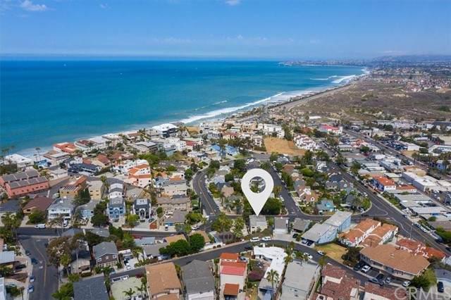 147 Avenida Florencia, San Clemente, CA 92672 (#OC21141268) :: The Marelly Group | Sentry Residential