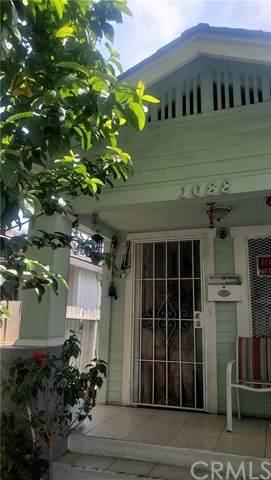 1088 Saint Louis Avenue - Photo 1