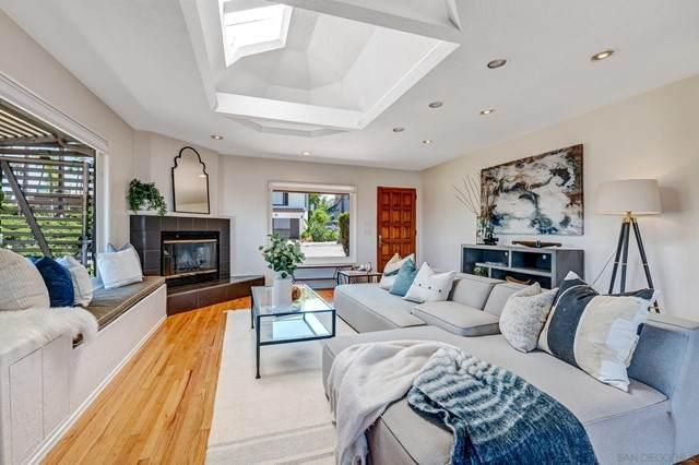 4748 Panorama Drive, San Diego, CA 92116 (#210018134) :: Jett Real Estate Group