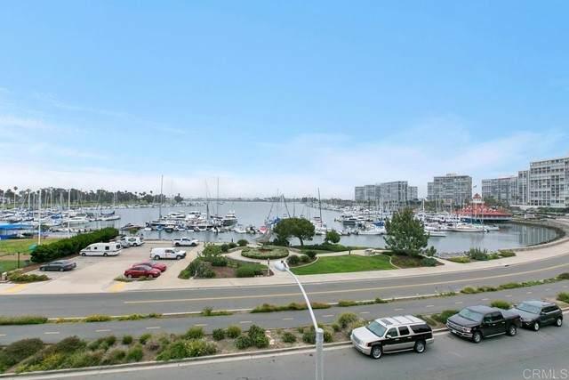 1625 Glorietta Boulevard, Coronado, CA 92118 (#PTP2104537) :: Mark Nazzal Real Estate Group