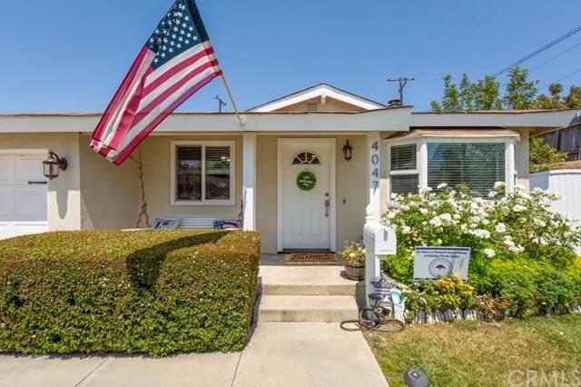 4047 N Meadowbrook Street, Orange, CA 92865 (#PW21139999) :: Zutila, Inc.