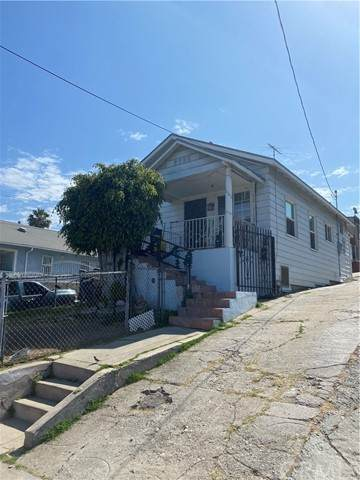 484 Bonnie Beach Place - Photo 1