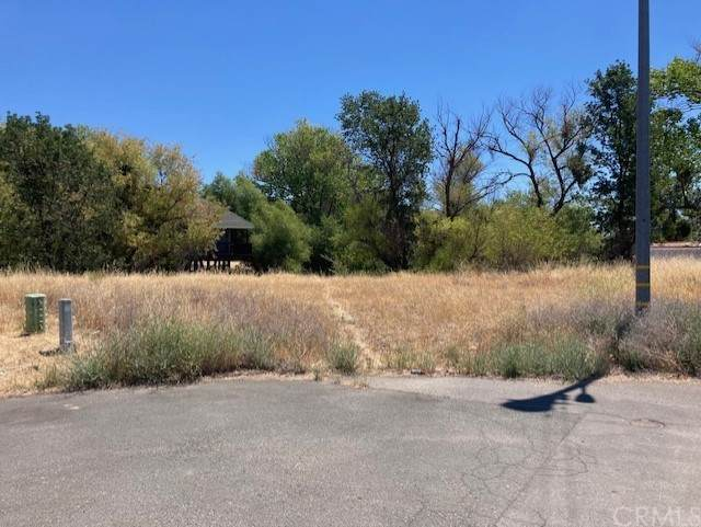 13498 Marina Village, Clearlake Oaks, CA 95423 (#LC21142135) :: Robyn Icenhower & Associates