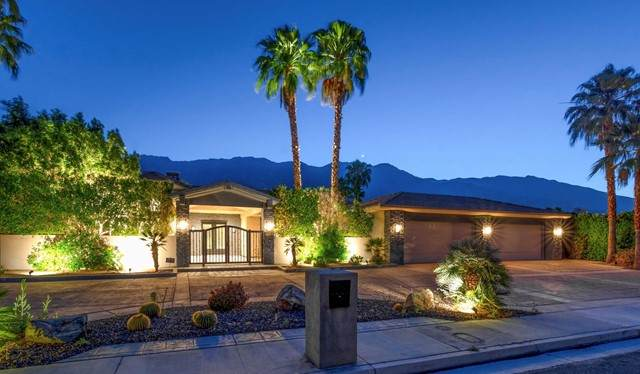 3223 Bogert Trail, Palm Springs, CA 92264 (#219064264PS) :: Mark Nazzal Real Estate Group