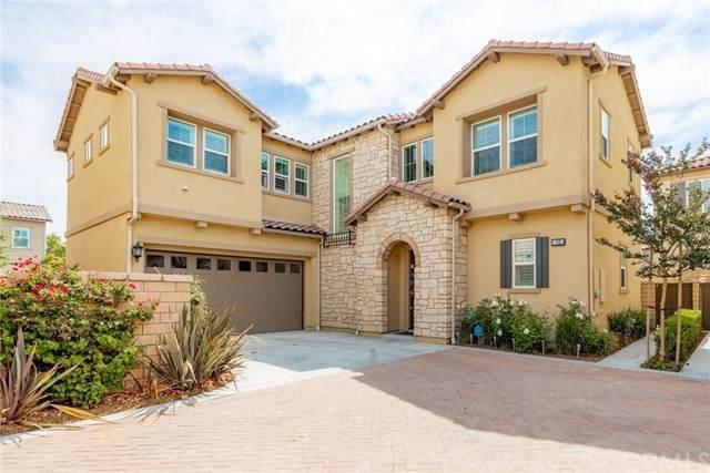13 Torosa, Lake Forest, CA 92630 (#LG21142635) :: A|G Amaya Group Real Estate