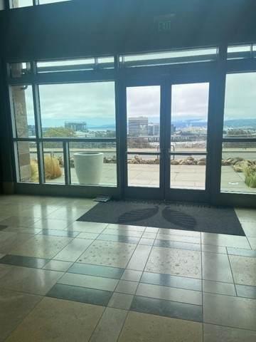 1 Mandalay Place #1506, South San Francisco, CA 94080 (#ML81851472) :: Doherty Real Estate Group