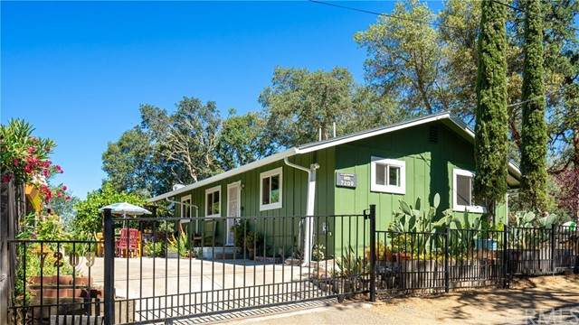 7209 E Butte Street, Nice, CA 95464 (#LC21138547) :: Eight Luxe Homes