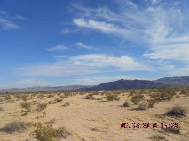 45233 Palos Verdes Road - Photo 1