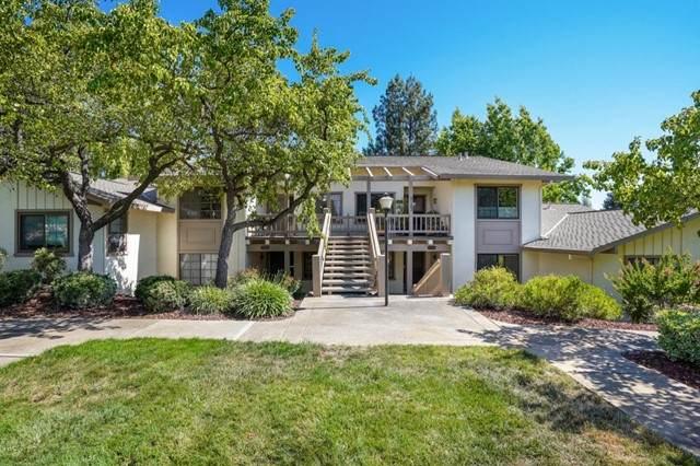 5165 Cribari, San Jose, CA 95135 (#ML81851508) :: Realty ONE Group Empire