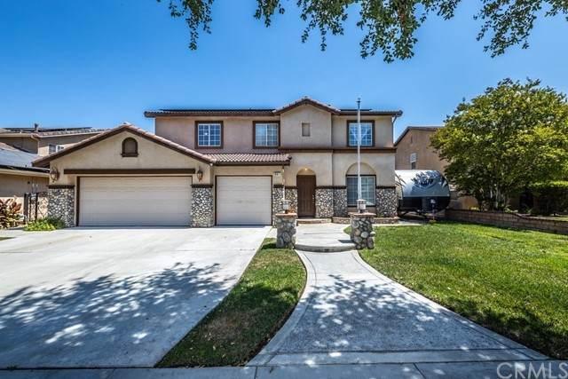 857 Derby Street, Corona, CA 92882 (#IG21124092) :: A|G Amaya Group Real Estate