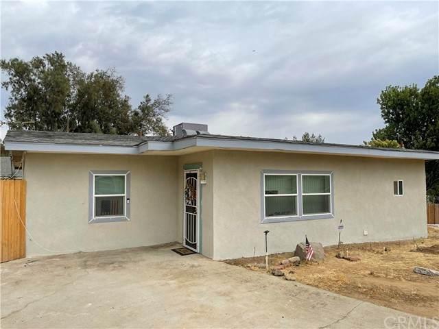 31455 Sierra Linda Street - Photo 1