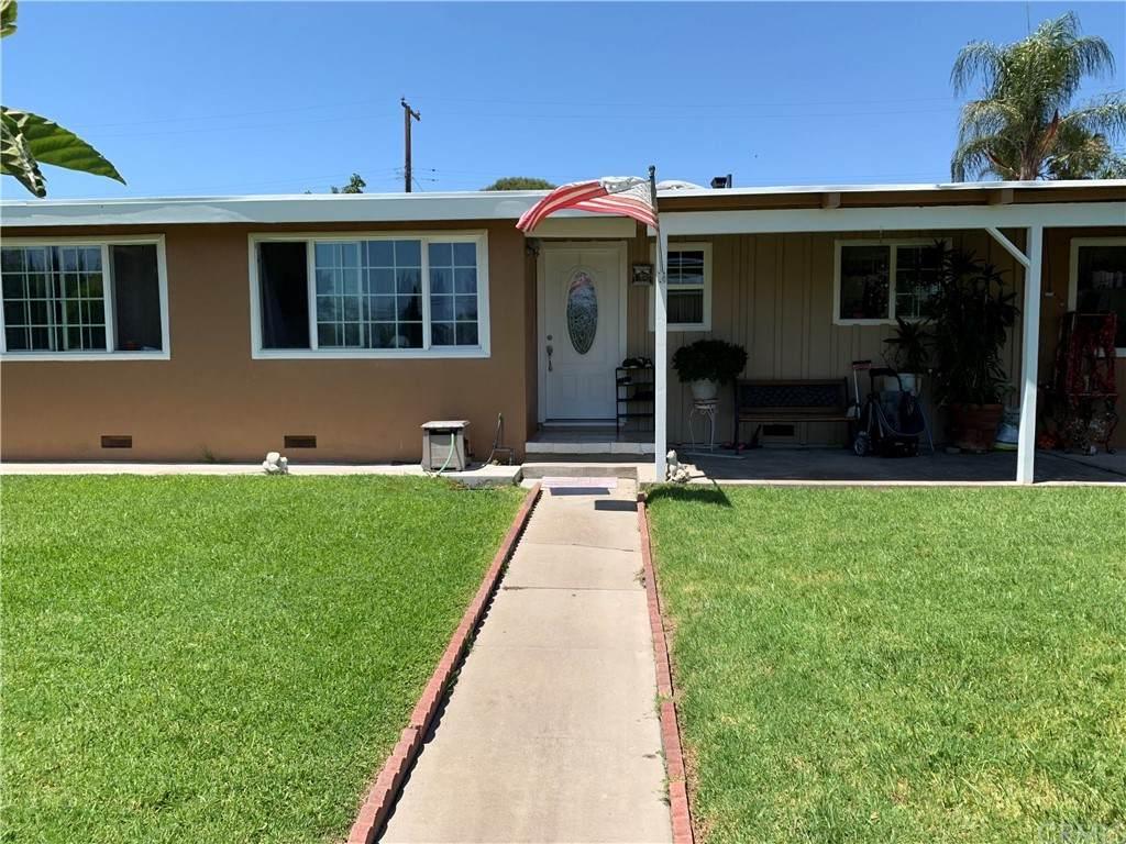 2137 Ward Terrace - Photo 1
