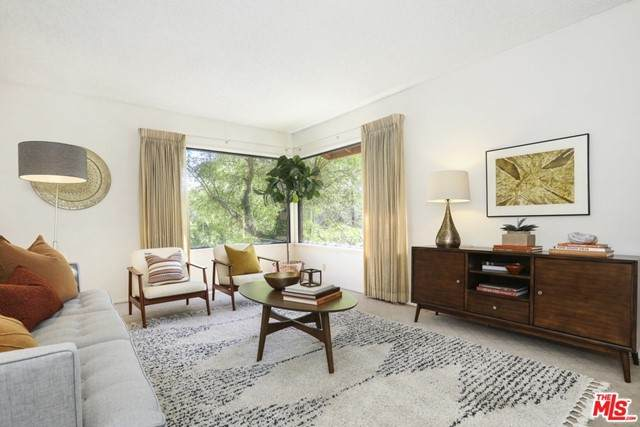 5066 Collis Avenue, South Pasadena, CA 91030 (#21755442) :: Mainstreet Realtors®