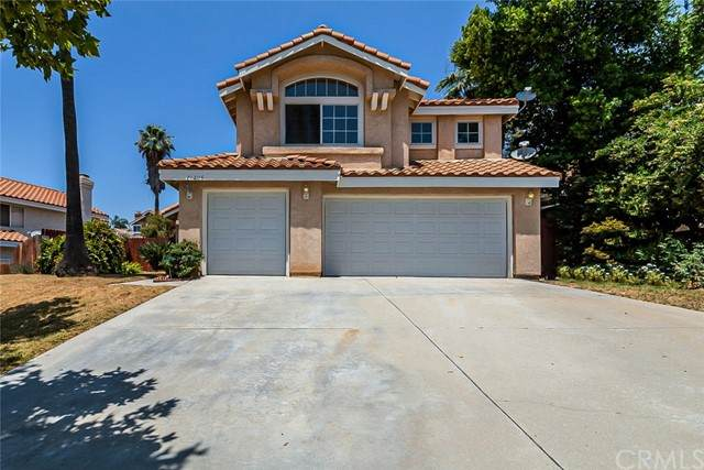 21206 Tennyson Road, Moreno Valley, CA 92557 (#IV21143091) :: McKee Real Estate Group Powered By Realty Masters & Associates