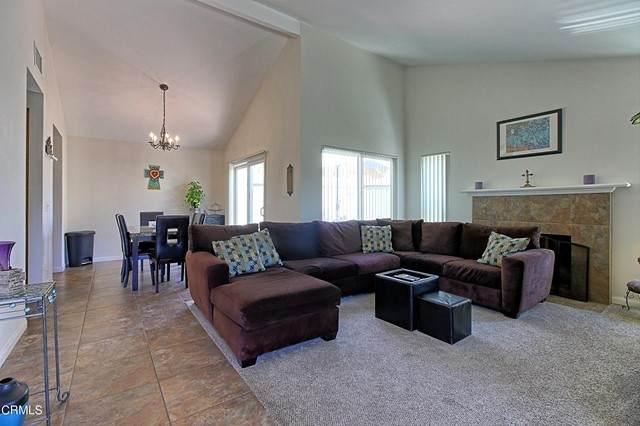 610 Holly Avenue, Oxnard, CA 93036 (#V1-6809) :: Mark Nazzal Real Estate Group